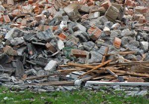 Baustoffe recycling franz Maier Sand und Kieswerk