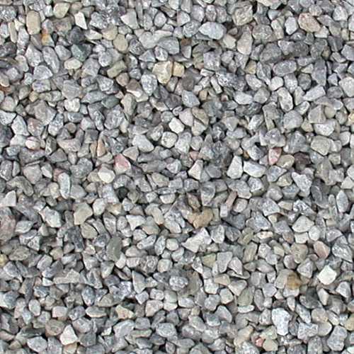 Gut bekannt 238 Splitt 3-5 - Maier Franz GmbH Sand, Kies- und Schotterwerk in HB22