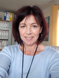 Elisabeth Gschwandtner - Firma maier kies